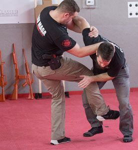 Training Events